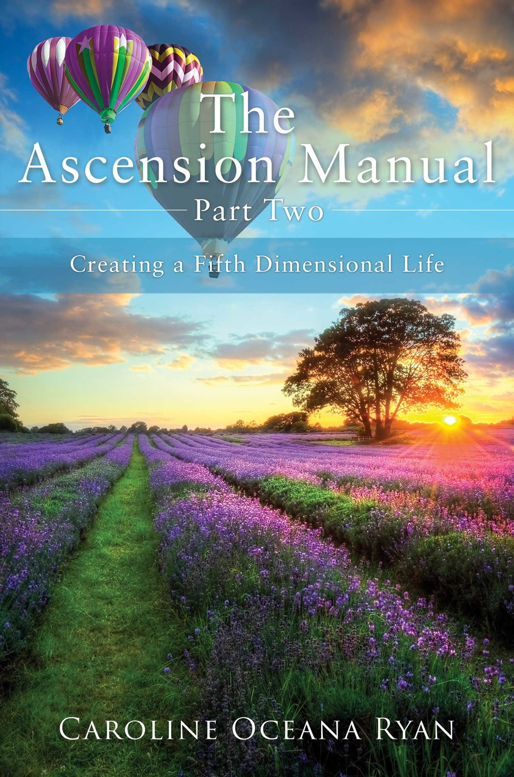 AscensionManual_2_Final.jpg