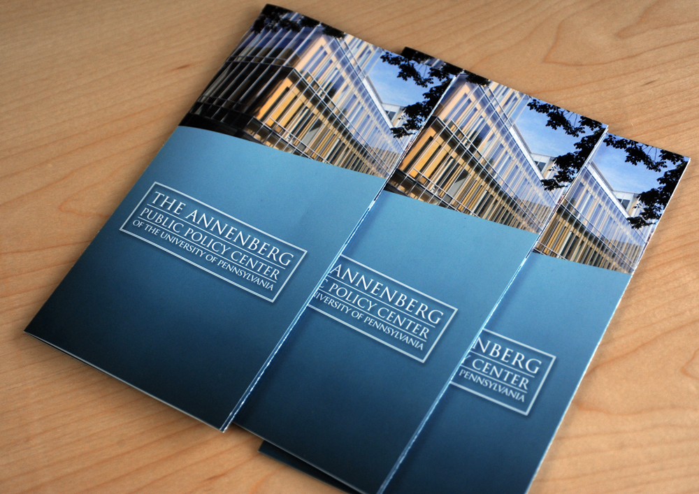 photo-of-building-brochure.png