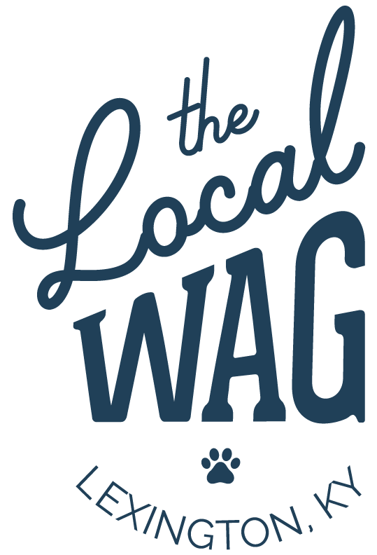 The Local Wag