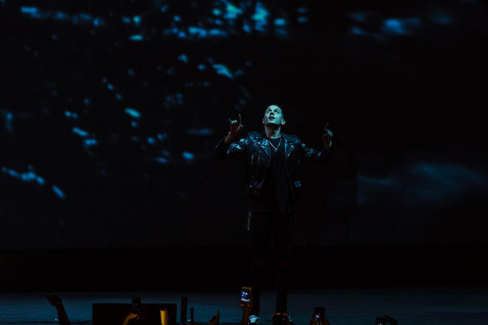 20180216-20180215 G - Eazy - Trippie Redd at Smart Financial Center - Raw 197A9701MarshallFWalker©.jpg
