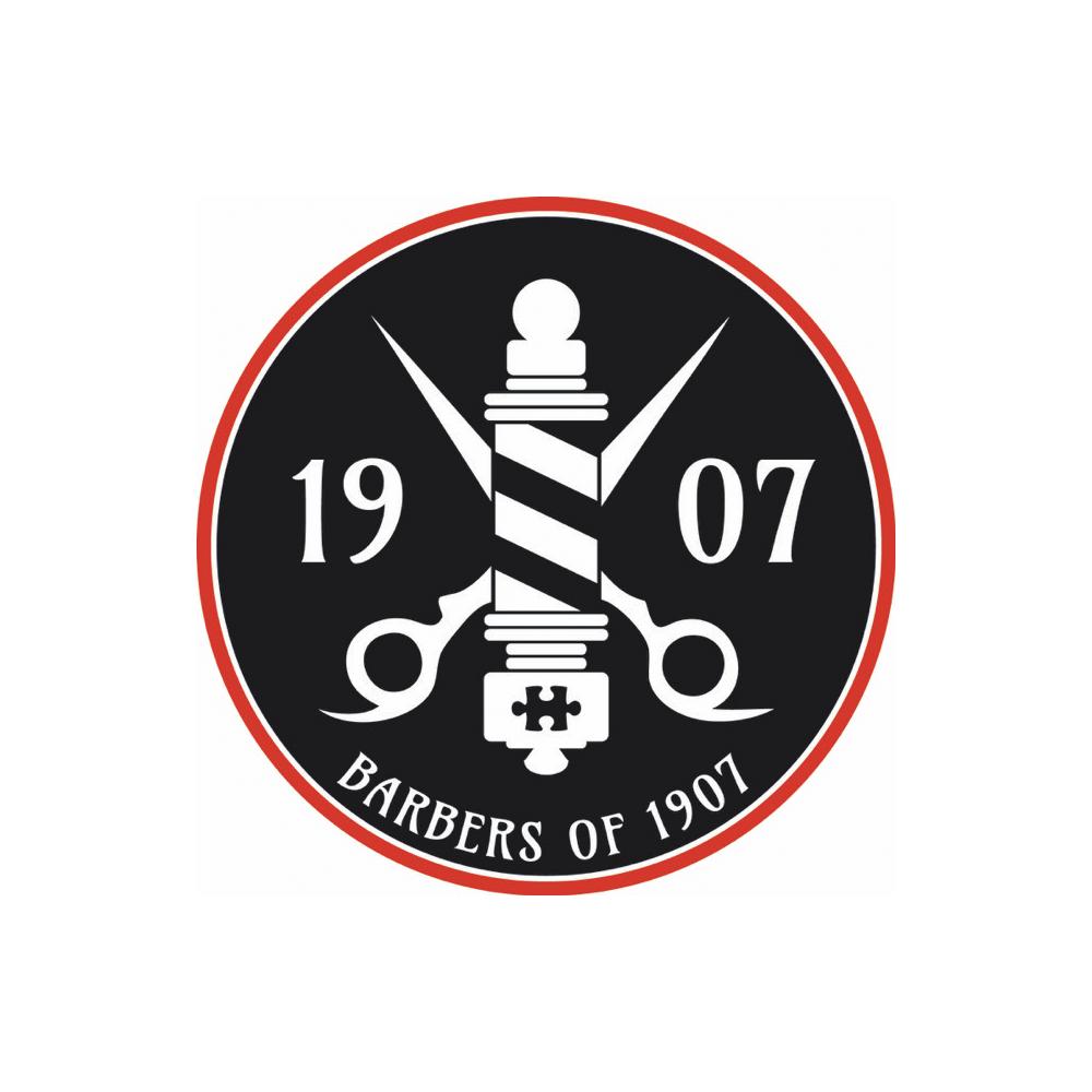 barbersof1907 barbers of 1907