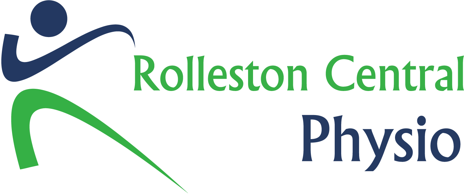 Rolleston Central Physio | Selwyn