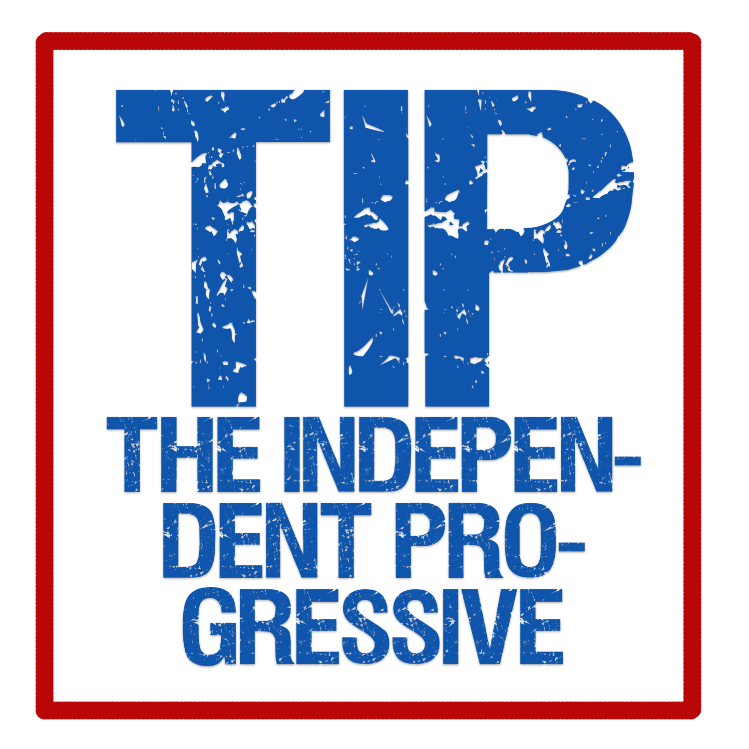 The Independent Progressive