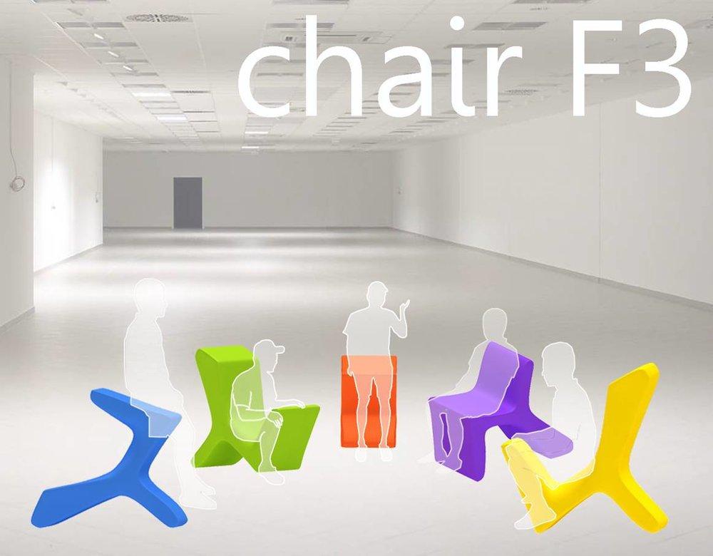 Chair F3.jpg