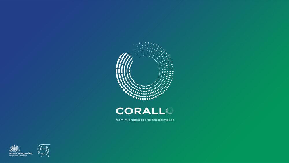 CORALLO_Logo.jpg