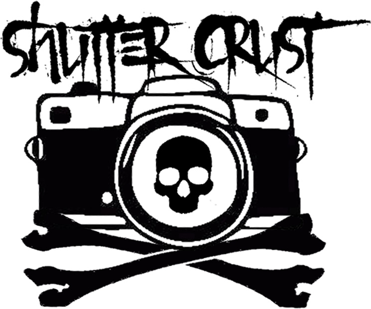 Shutter Crust Photography