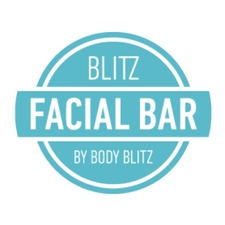 Blitz Facial Bar.jpg