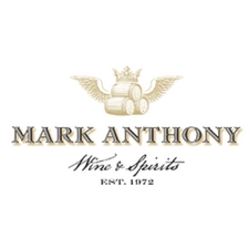 Mark Anthony Wine & Spirits.jpg