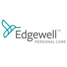 Edgewell Personal Care.jpg