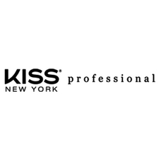 Kiss New York.jpg