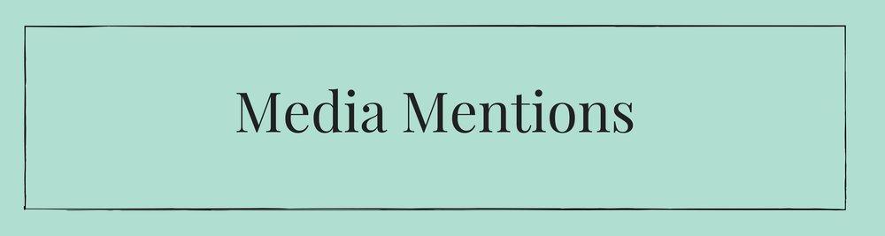 Media Mentions.jpg
