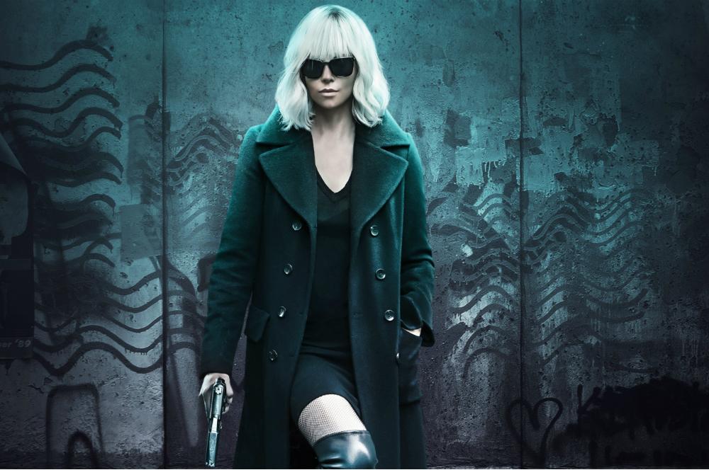 atomic-blonde-reviews-1012330.jpg