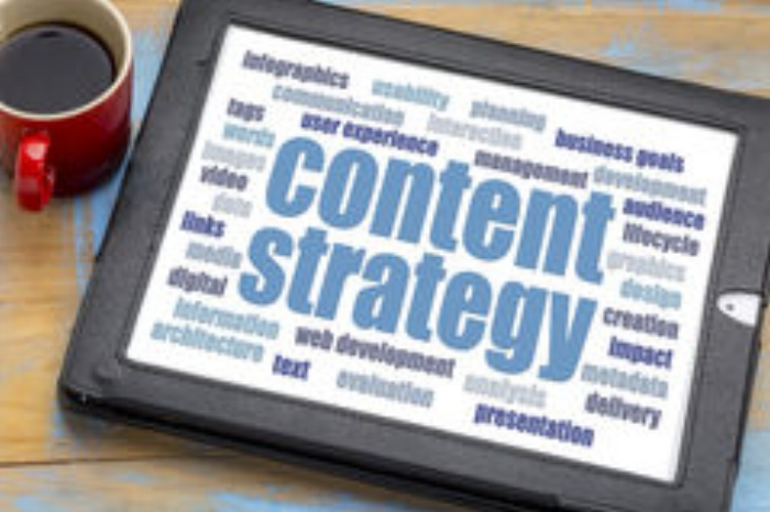 $95.00 USD - Full course with downloadable tools you can use each month for more a stronger content strategy.