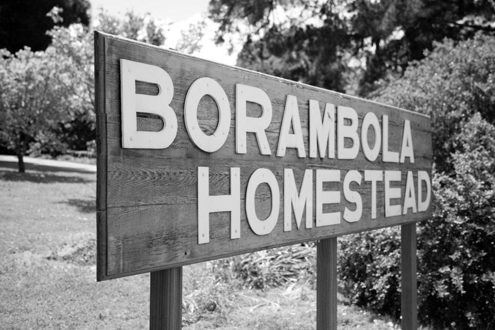 Borambola9.jpg