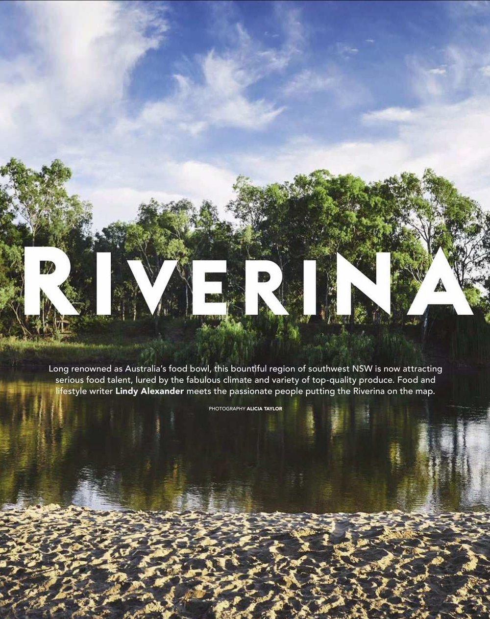 30 April 18_Riverina Murray_Delicious_Riverina_F_Page_1.jpg