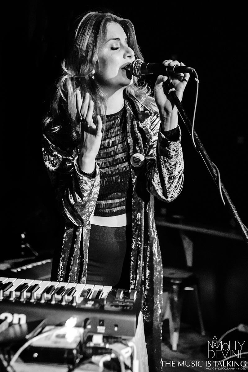 Molly Devine © Alexander Hallag-3188.jpg