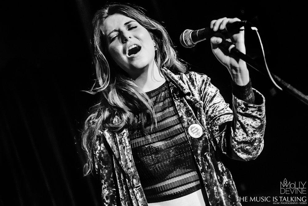 Molly Devine © Alexander Hallag-3198.jpg
