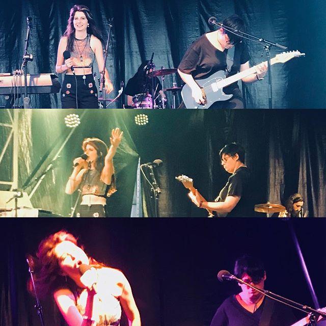 Wanaka! #newyearseve #livemusicband #2018 #2018ready #music #newyearsnz #nzmusic