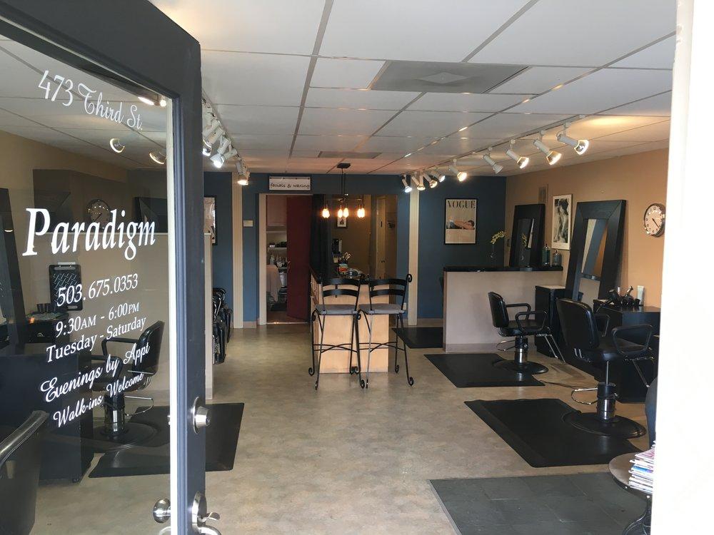 salon view from the door IMG_2027 (2).JPG