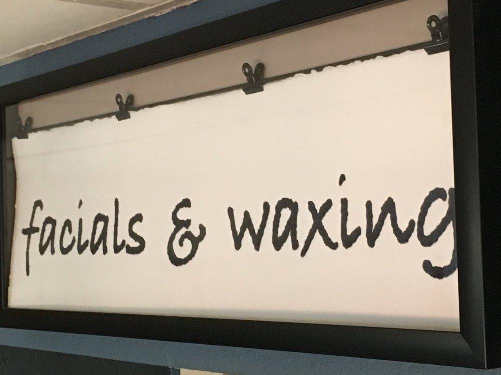 facials&waxing sign IMG_1952 (1).JPG