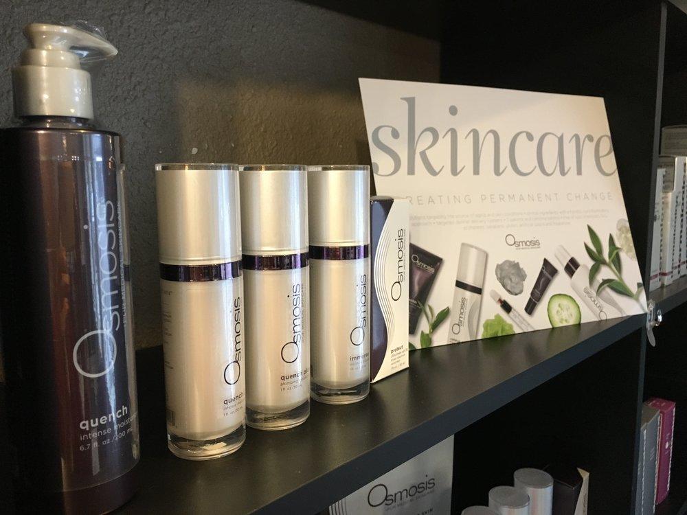 shelf w: skincare products IMG_1955 (1).JPG