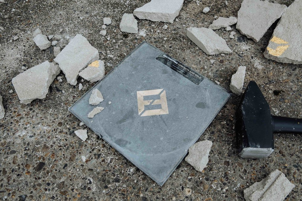 Concrete_And_Gold_05_small.jpg