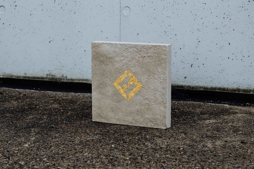 Concrete_And_Gold_01_small.jpg
