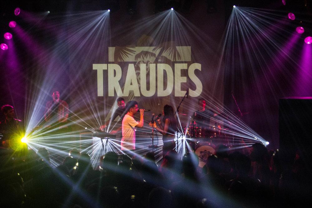 Traudes-22.jpg