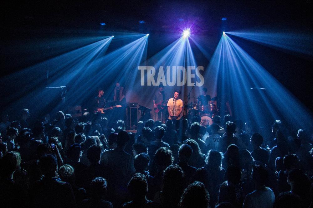 Traudes-19.jpg