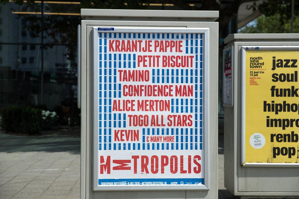 metropolis-festival-2018-poster-rotterdam.jpg