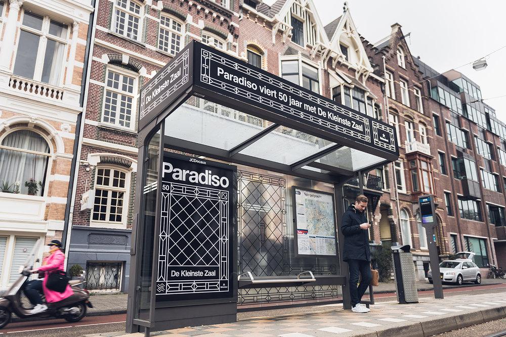 heineken-paradiso-50-jaar-de-kleinste-zaal-tramhalte-amsterdam-1.jpg