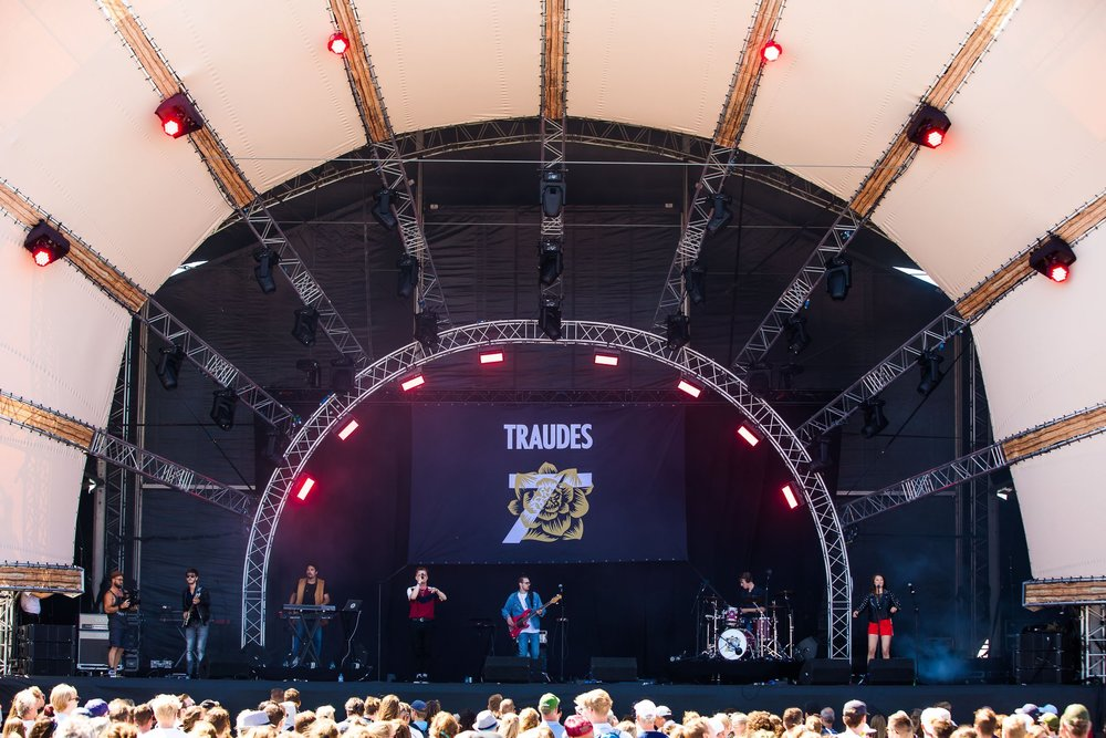 traudes-logo-concert-at-sea-2018.jpg