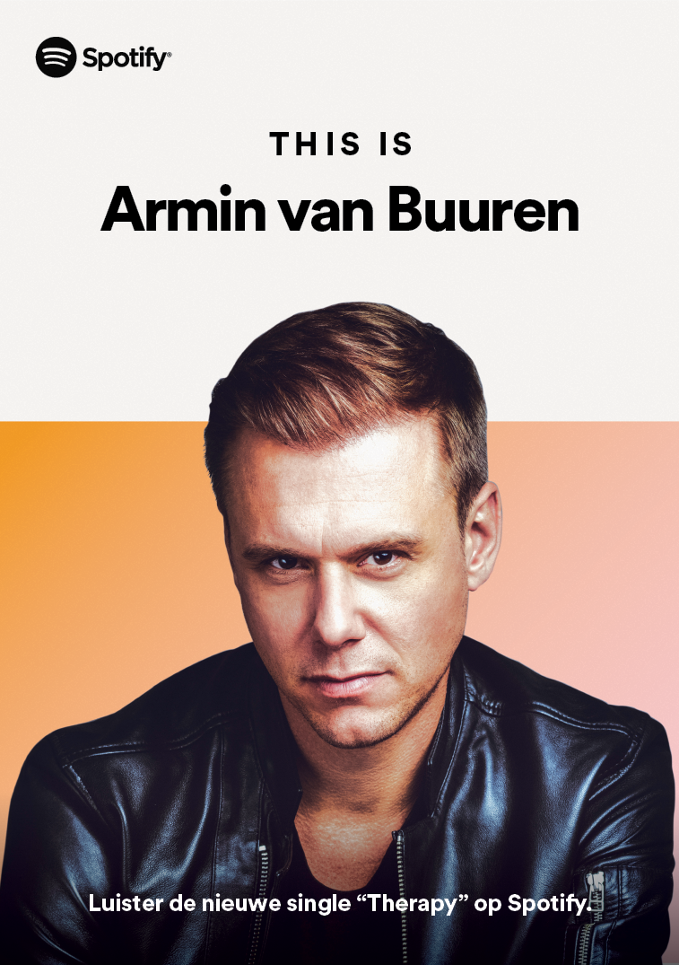 POSTERS SPOTIFY.png