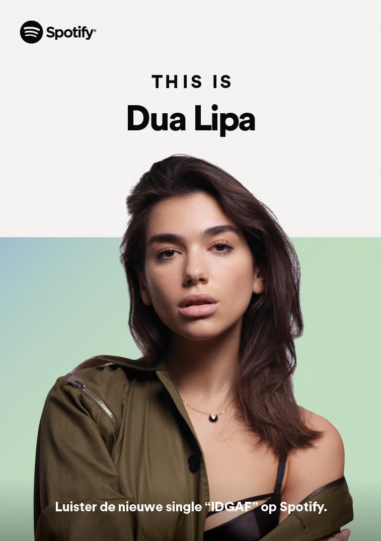 POSTERS SPOTIFY3.png