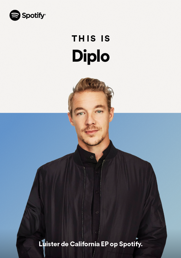 POSTERS SPOTIFY2.png