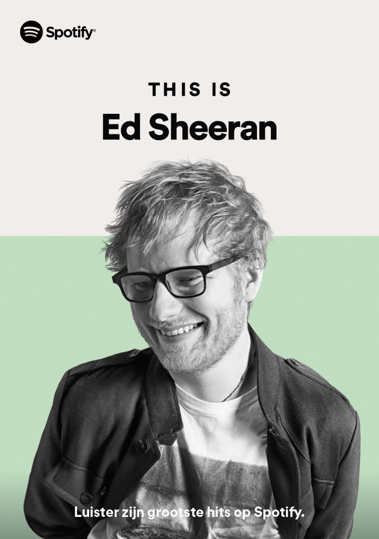 POSTERS SPOTIFY4.png