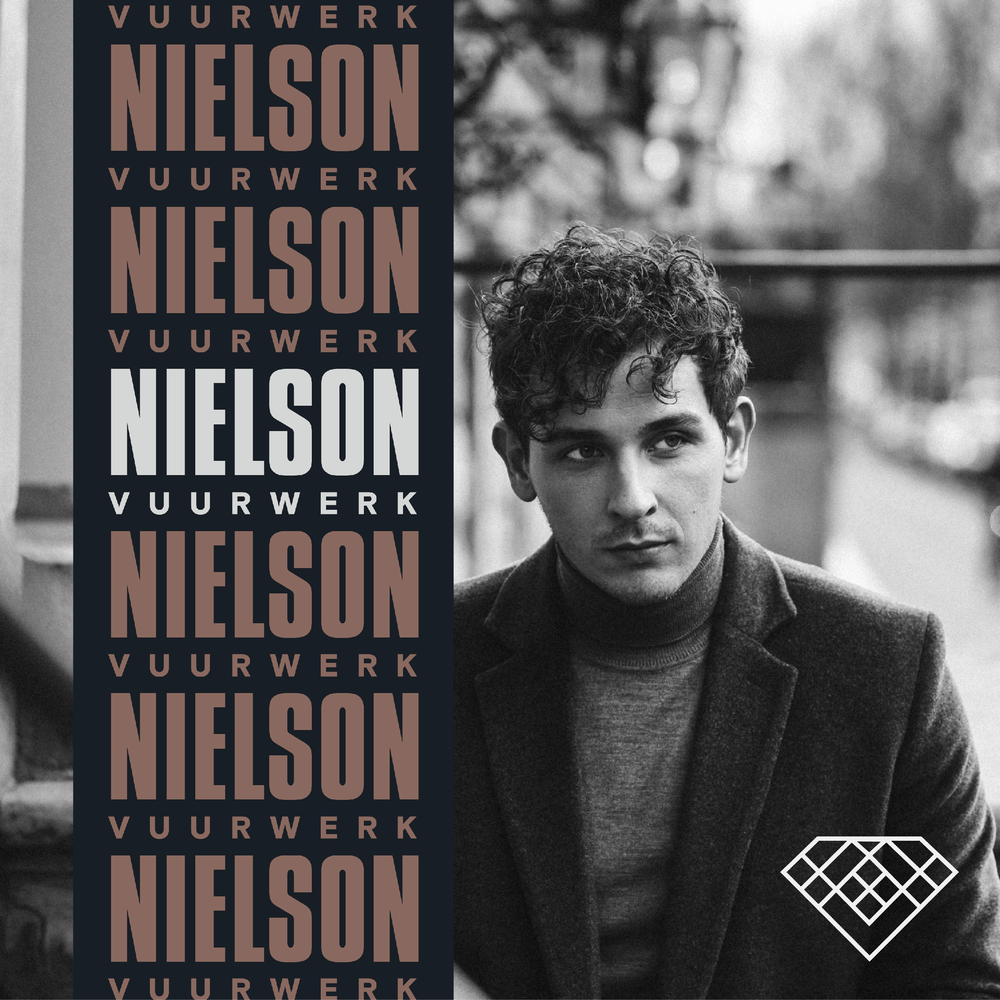 COVERS_NIELSON2.png
