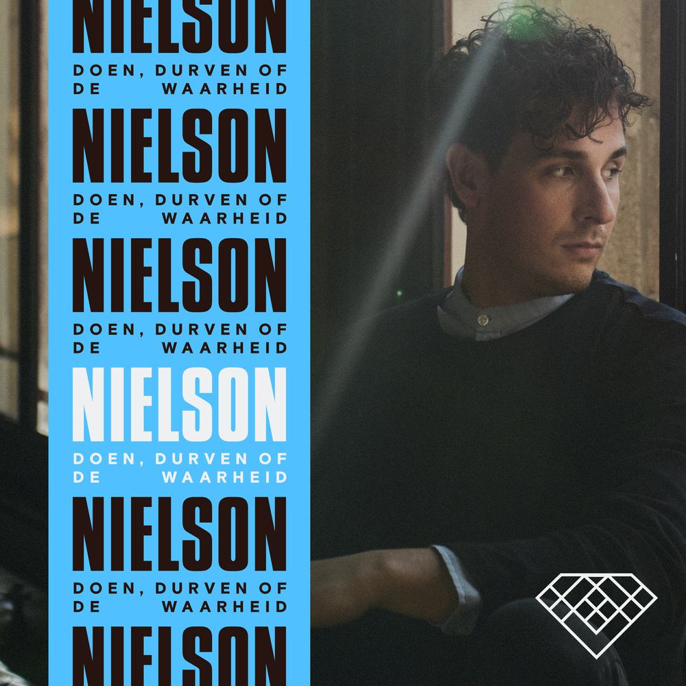COVERS_NIELSON3.png