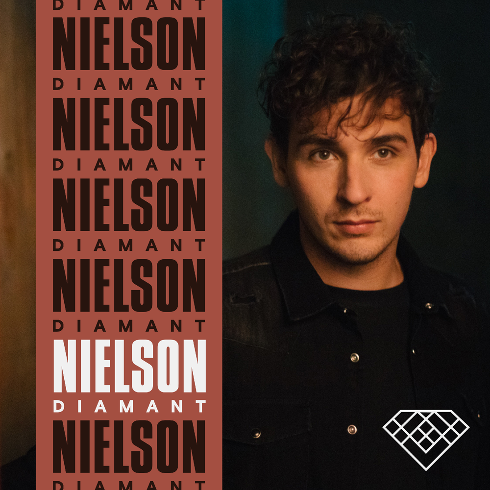 COVERS_NIELSON.png