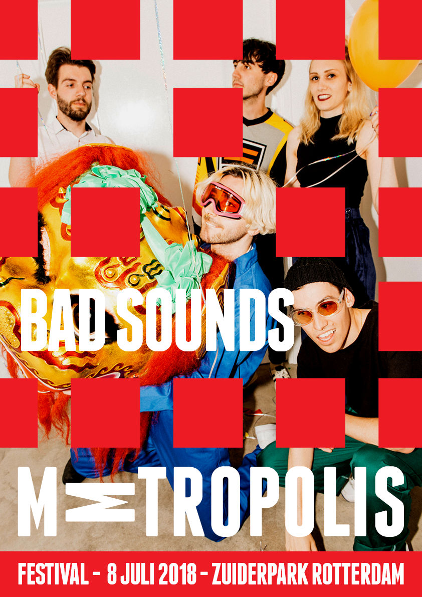 BAD SOUNDS poster.png