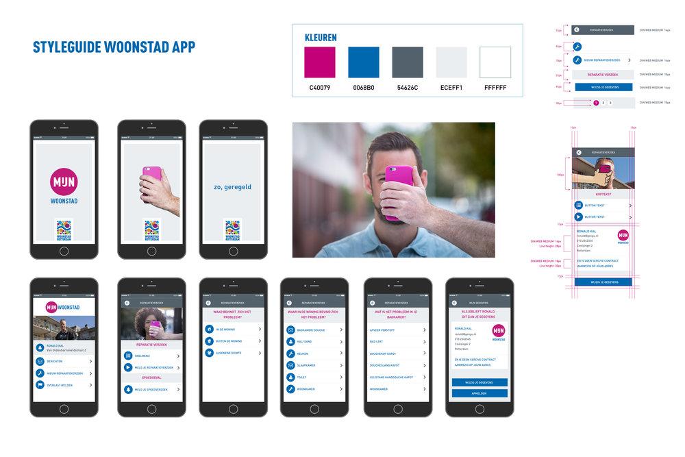 app-design-woonstad.jpg