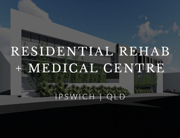 Rehab Tiles3.png