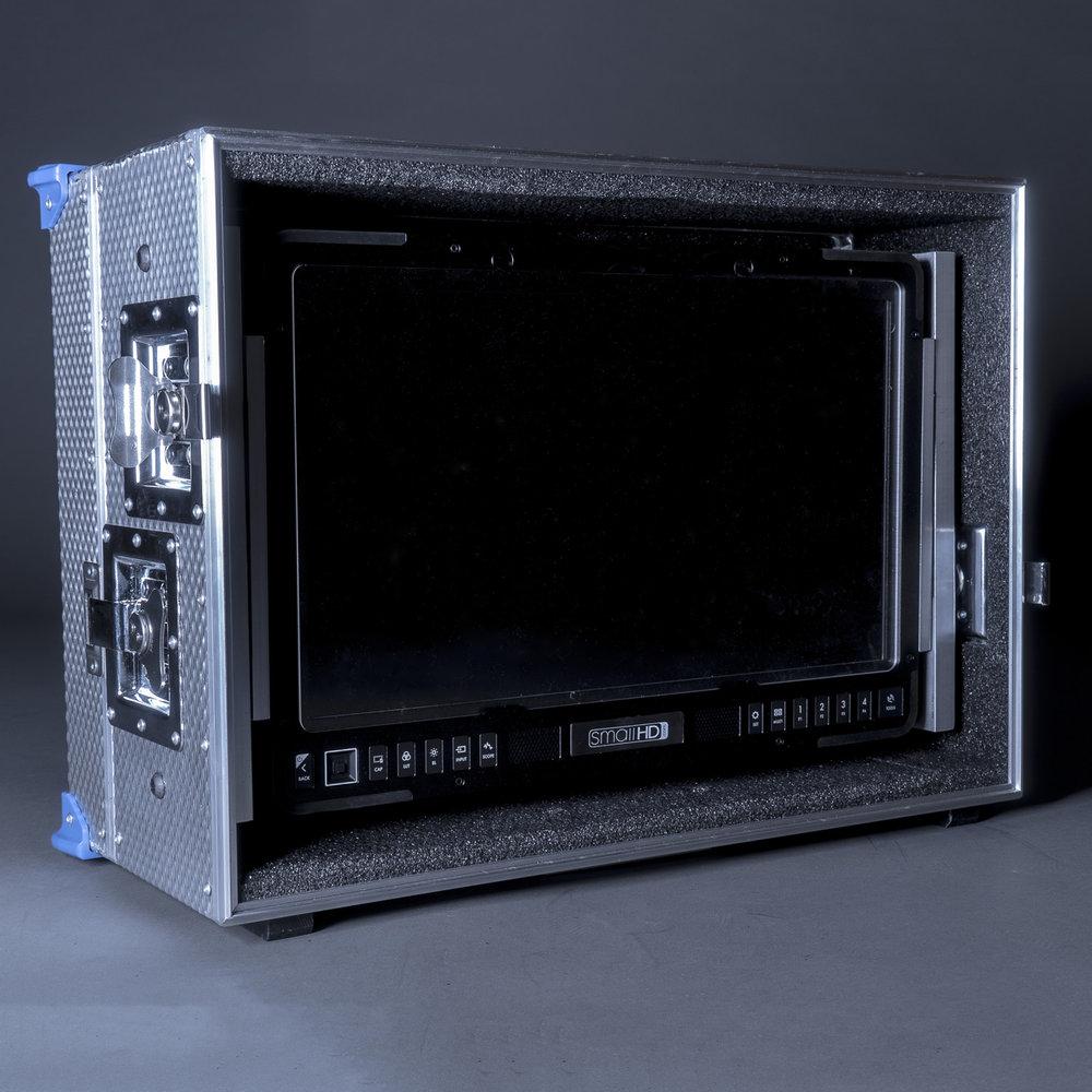 DSC01175-2.jpg