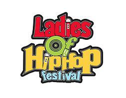 Ladies_Of_Hiphop_logo.png