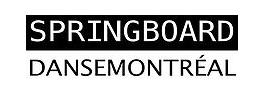 Springboard_Danse_Montreal.png