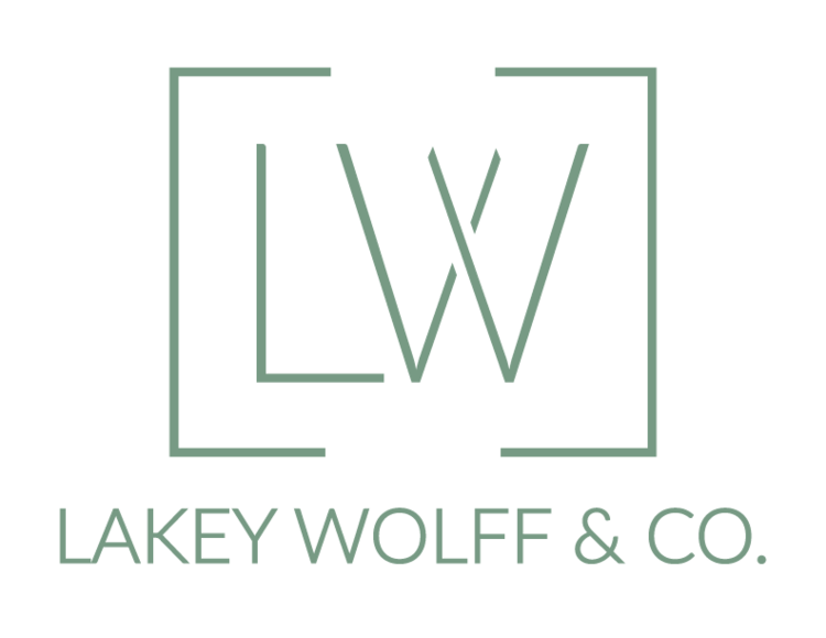 LAKEY WOLFF & CO.