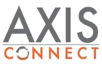 Axis_Connect_logo_web.jpg