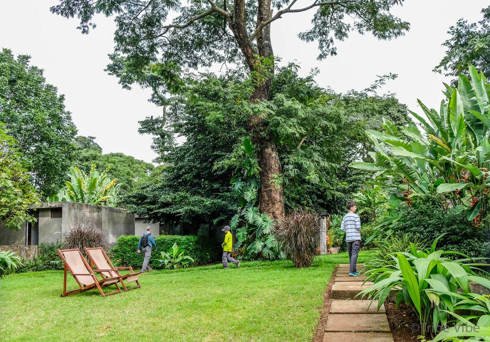 exploring Kaliwa Lodge, Tanzania.jpg