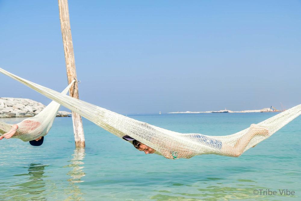 Sea Hammocks La Mer Dubai26.jpg