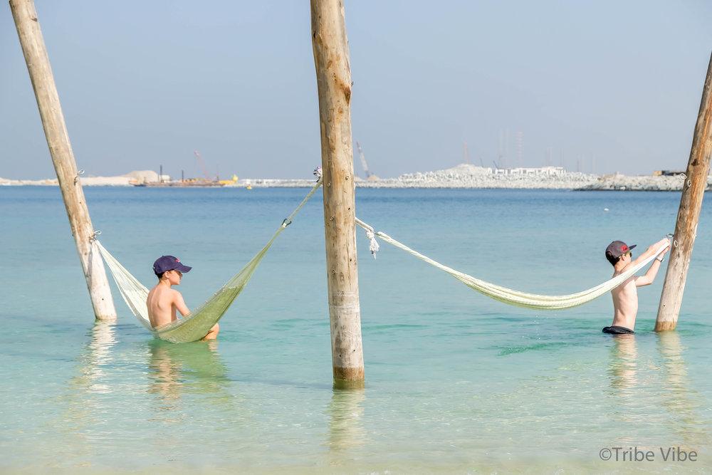Sea Hammocks La Mer Dubai7.jpg